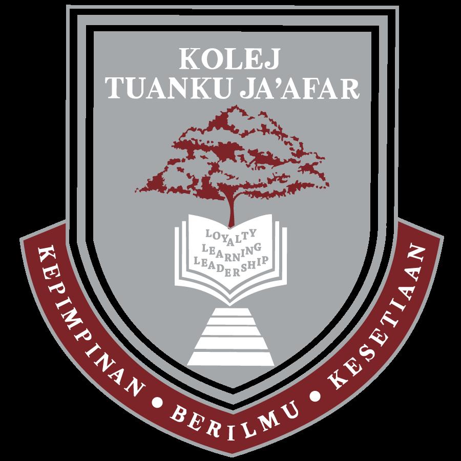 KTJ-Crest-Logo
