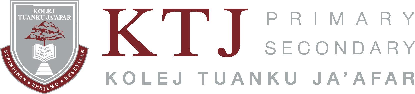 KTJ_Logo_Color